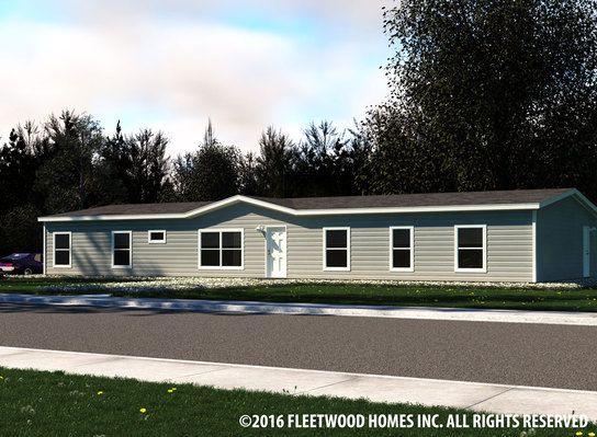 single wide mobile homes factory expo home centers rh factoryexpomobilehomes com